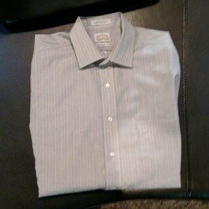 3 for $15/American Eagle Dress Shirt